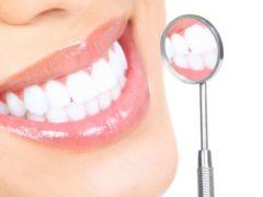 Кому поможет векторная чистка зубов?