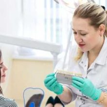 Эндоотбеливание зубов: кому показана новая чудо-процедура?