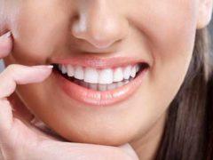 Что делать, если после отбеливания болят зубы