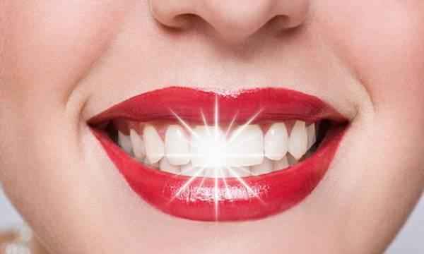 Зубные пятна: методы избавления от темных пятен на зубах. Как убрать пигментные пятна на зубах