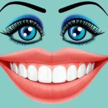 Как отбелить зубы в домашних условиях быстро и эффективно: 7 способов