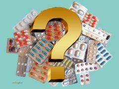 Какие таблетки помогают от зубной боли?