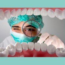 Болит зуб, опухла десна: что делать?
