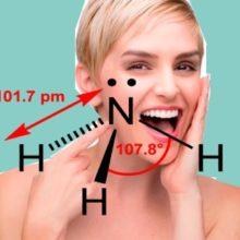 Запах аммиака изо рта: причины и лечение