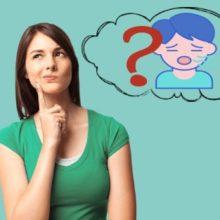Как быстро убрать запах изо рта: 10 способов